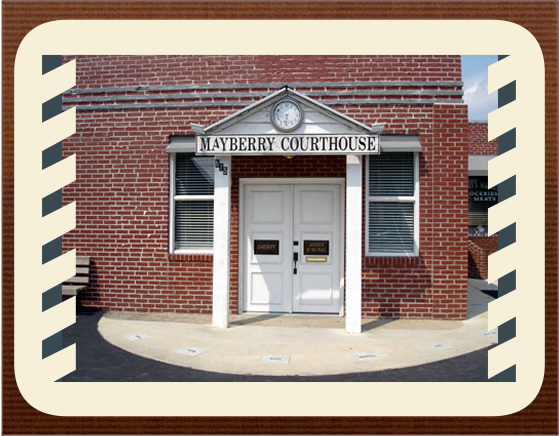 mayberry-courthouse