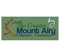 small-business-year-chamber