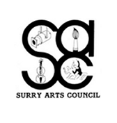surry-arts-council-mayberry
