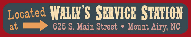 wallys-service-station-mayberry